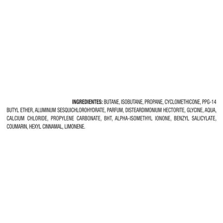 Kit com 3 Desodorantes Antitranspirantes Aerosol Masculino Rexona Invisible 72 horas 150ml