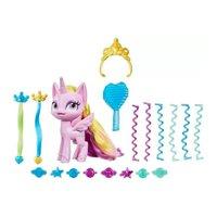 Boneca My Little Pony Dia de Princesa Cadance - Hasbro