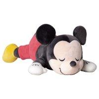 Pelúcia Disney Mickey Cuddleez - Fun Divirta-se