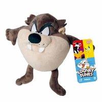 Pelúcia Taz Looney Tunes - Novabrink