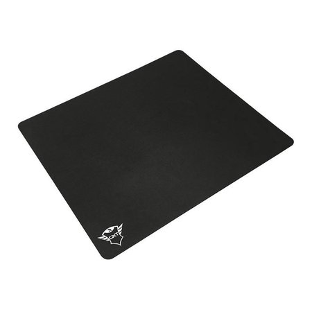 Mousepad Trust GXT 756 XL 450x400x3mm, T21568