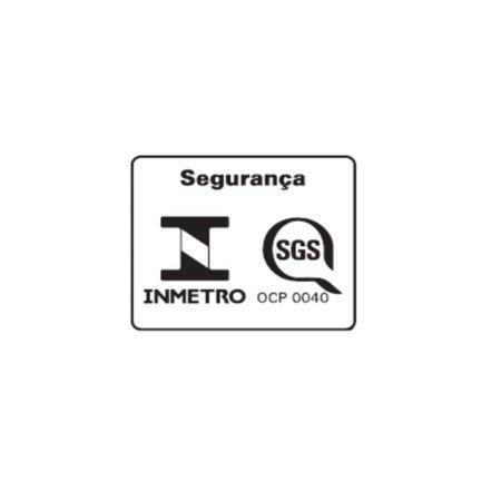 Forno Elétrico Philco PFE50PE Full Glass 50l