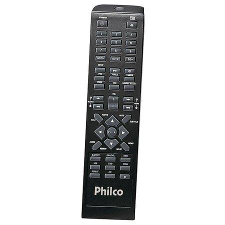 Mini System Philco 2 em 1 PH1100