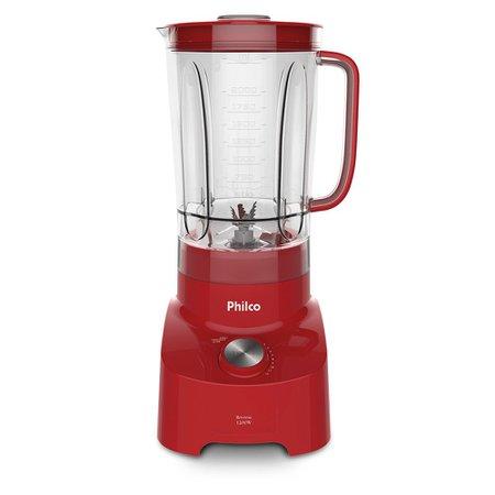 Liquidificador Philco Reverse PLQ1300 1200W