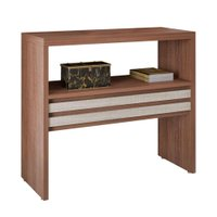 Aparador Alabs - Wood Prime RM 33118