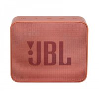 Caixa de Som Go 2 Cinnamon Bluetooth JBL