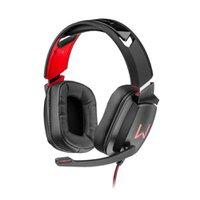 Warrior Kaden Headset Gamer Rgb Usb 2.0 Ph301