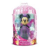 Minnie Fashion Doll Princess Br1123