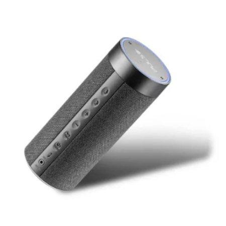 Pulse Alexa Speaker 20w Bt Sp358