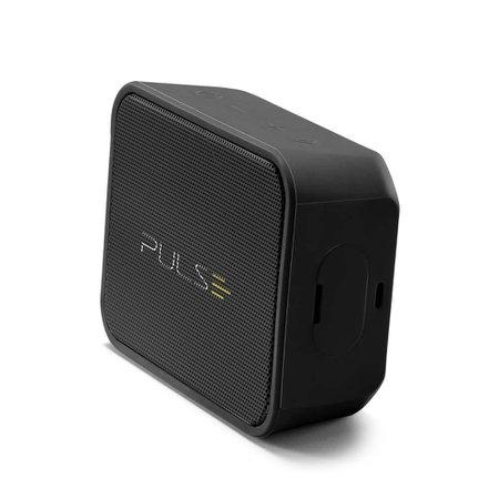 Bluetooth Speaker Splash Pulse - SP354