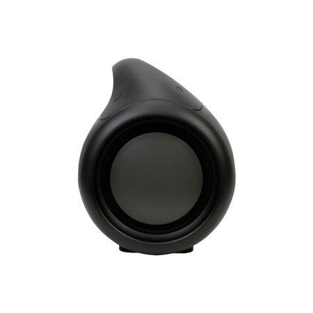 Caixa de Som Xplosion 500W BT/AUX/USB/TWS/LED Pulse - SP602