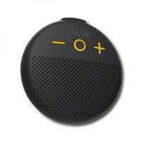 Caixa de som Pulse Bluetooth Speaker Adventure - SP353