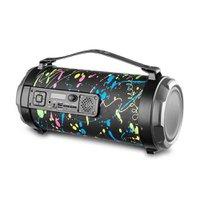 Pulse Bazooka Paint Blast II 120W SP362