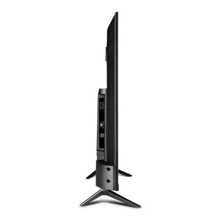 Tela 50 Polegadas 4k Smart Wi-fi Integrado Multilaser - TL032