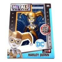 Colecionável Harley Quinn (M396) - Metals Die Cast