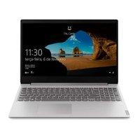 Notebook Lenovo IdeaPad AMD Ryzen 3 8GB RAM 256 SSD Tela 15,6 Windows 10 81V7000CBR