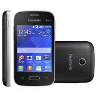 Samsung Galaxy Pocket 2 Duos G110B