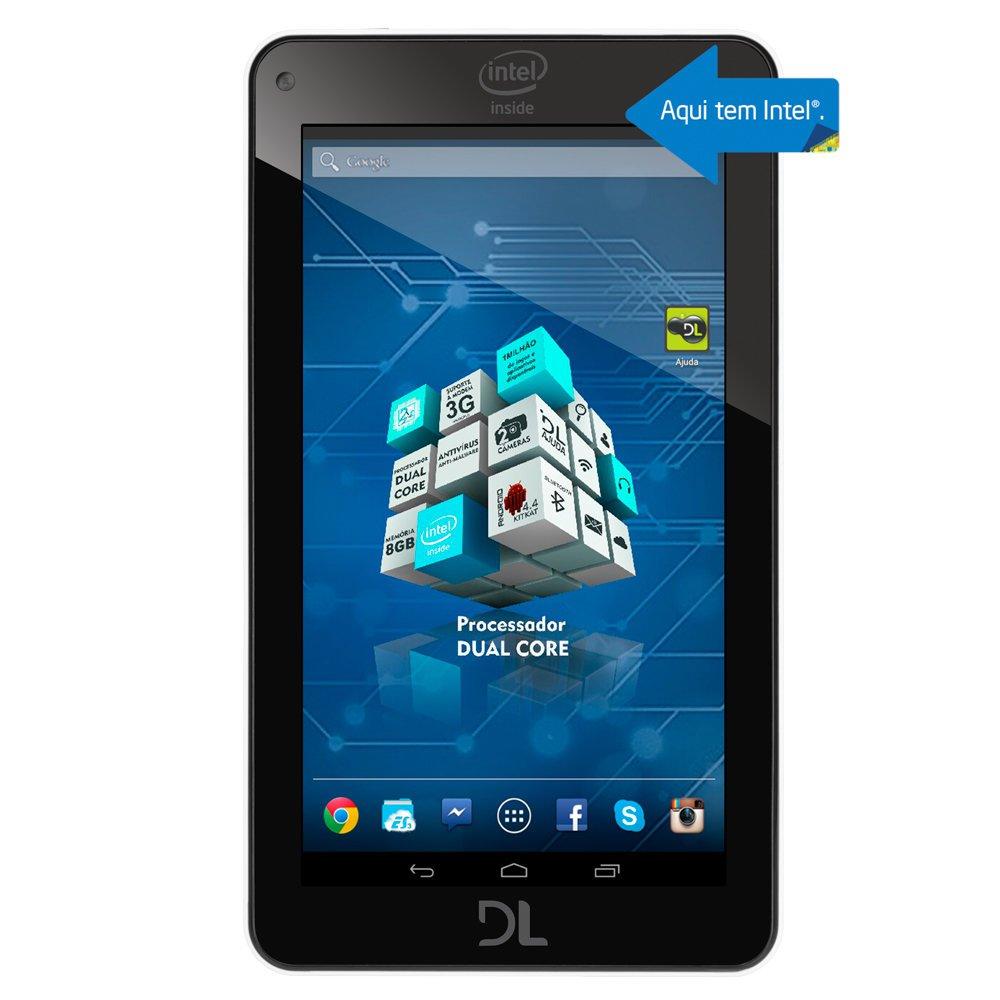 Notebook samsung lojas colombo - Smartphone