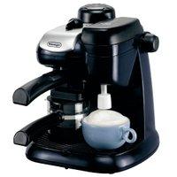 Máquina Café Delonghi EC 9