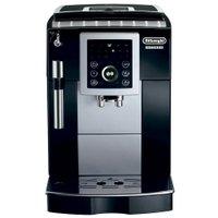Máquina Café Delonghi ECAM 23.210.B