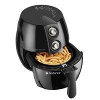 Fritadeira Sem Óleo Cadence Perfect Fryer, 1250 W - FRT531