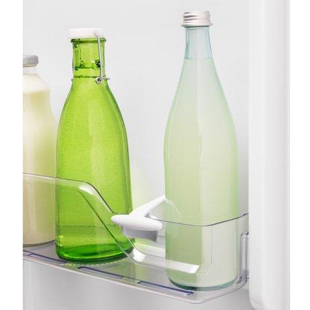 Refrigerador / Geladeira Electrolux Cycle Defrost, 1 Porta, 262 Litros - RDE33