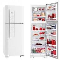 Refrigerador / Geladeira Electrolux