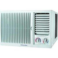 Condicionador Ar 7500 Reverso Electrolux AE07R s/cr