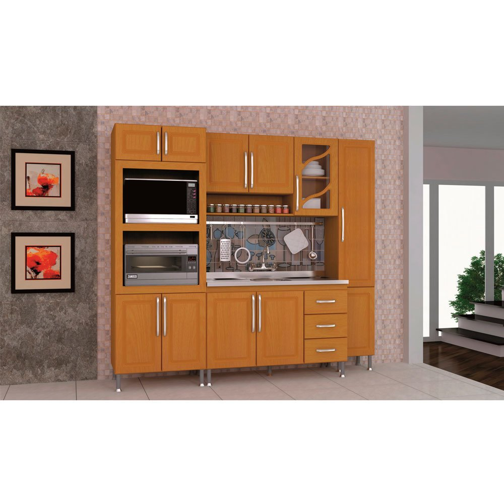 Armario De Cozinha Indekes Cheap Armario De Cozinha Indekes With
