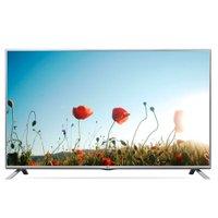 TV LED 49 LG, HDTV, Full HD, 2 HDMI, USB - 49LF5500