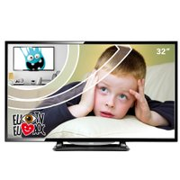TV LED 32'' AOC, HDTV, 2 HDMI, USB - LE32D1352