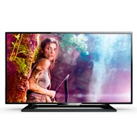 TV LED 32'' Philips, HDTV, 2 HDMI, USB - 32PHG4900/78