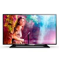 TV LED 40'' Philips, Full HD, HDTV, 2 HDMI, USB - 40PFG5000/78