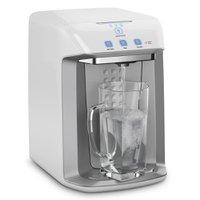 Purificador de Água Electrolux com Filtro Acqua Clean - PA21G