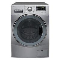 Lava e Seca Big Door LG 10,2 Kg, 14 programas de lavagem - WD1412RT7