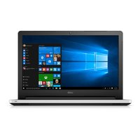 Notebook Dell Inspiron I5 I15-5558-B30
