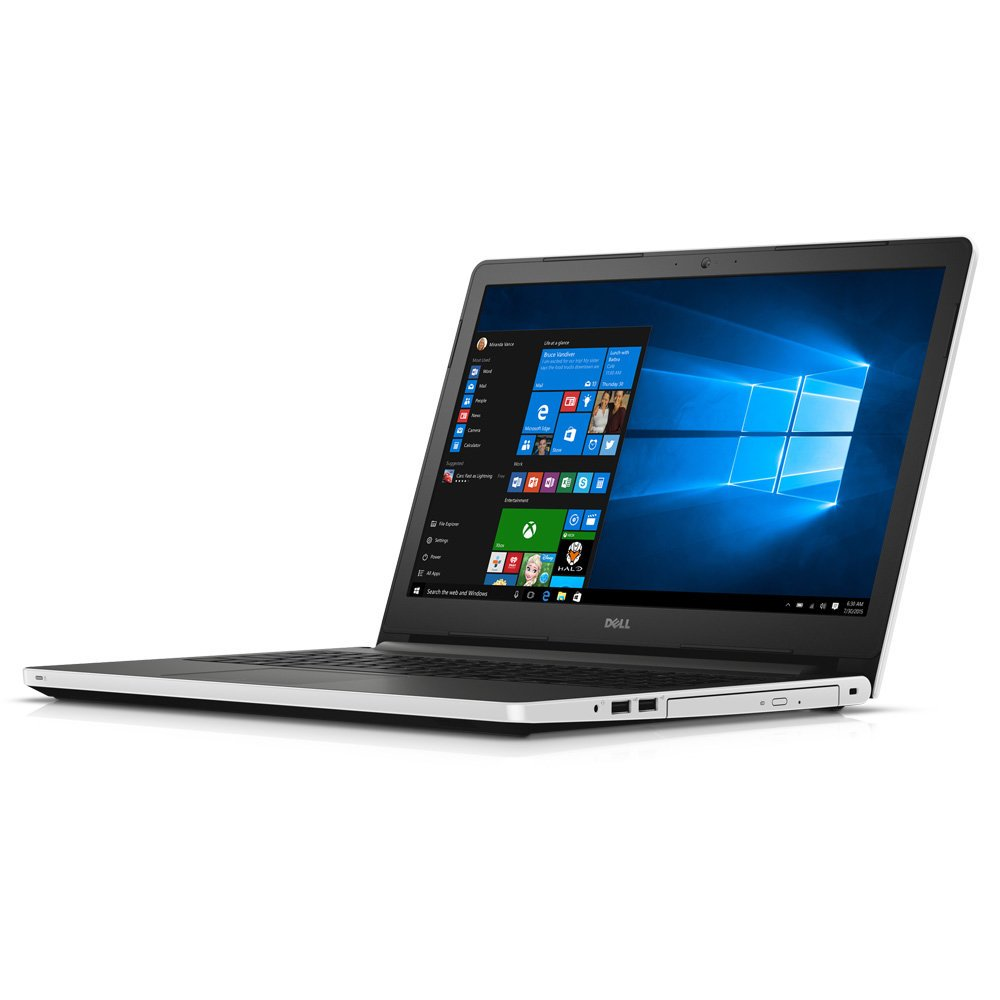Notebook samsung lojas colombo - Notebook Dell Inspiron Processador Intel Core I5 I15 5558 B30 Colombo