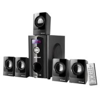Home Theater Multilaser SP110