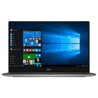 Notebook Dell XPS-9350-A10