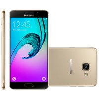 Samsung Galaxy A510M/DS