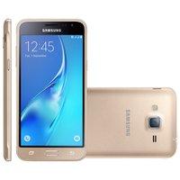 Samsung J320M Dourado