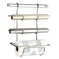 Suporte para papel toalha Brinox 2200/001
