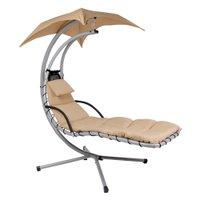 Cadeira Mor 9023