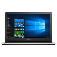 Notebook Dell I15-5558-B40
