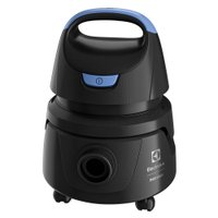 Aspirador Electrolux AWD01