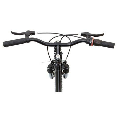 Bicicleta Track Bikes XR20 Full