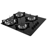 Cooktop Nardelli NV4TC