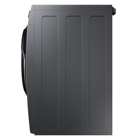 Lava e Seca Samsung 9Kg Inox