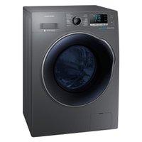 Lava e Seca Samsung 10,2Kg Inox