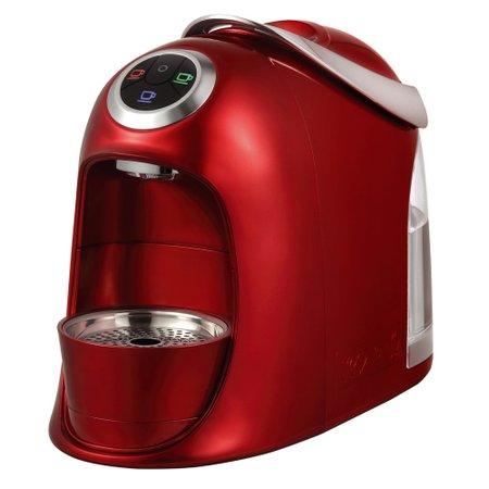 Máquina de café três versa